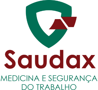 Saudax - Medicina e Segurança do Trabalho